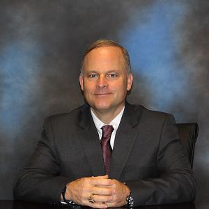 Jeff W. Maze